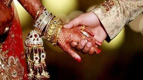 Dua Istikhara For Love Marriage In Urdu and English 4.7 (20)