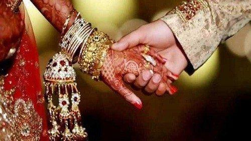 Dua Istikhara For Love Marriage