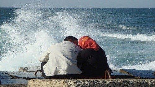 Istikhara For Love Problem