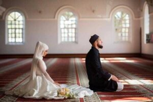Online Islamic Istikhara For Love Marriage