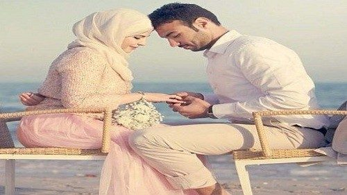 Wazifa For Husband Wife Problem Solution