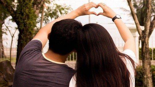Dua To Make Someone Love You Back