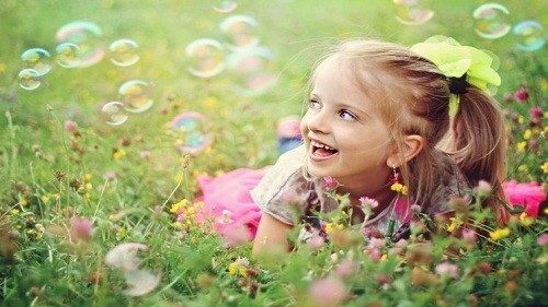 Dua for Health of Child – Dua for Child's Good Health
