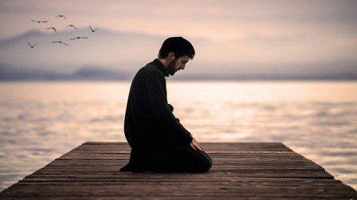Pareshani Dur Karne Ki Dua – Musibat Se Nikalne Ki Dua in Islam