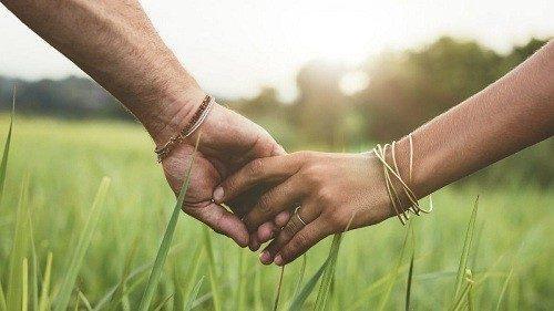 Dua for Controlling Husband in Quran – Wazifa For Control Husband