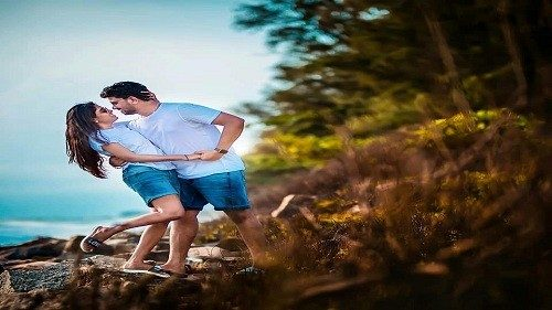 Dua For True Love – Dua To Get Love From Someone