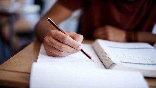 Examination Duas in Islam