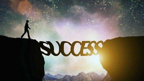 Success in Exam Dua