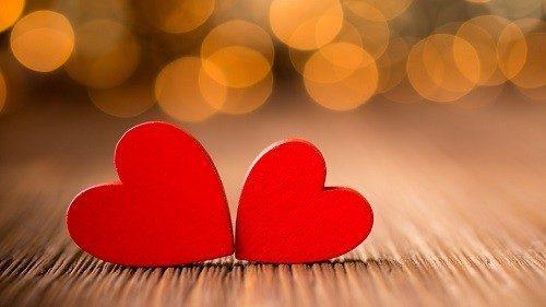 Dua For Love Back