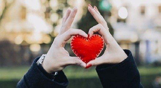 Dua For Love Husband
