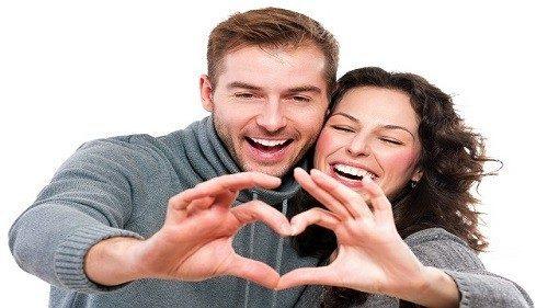Dua For Love In Hindi