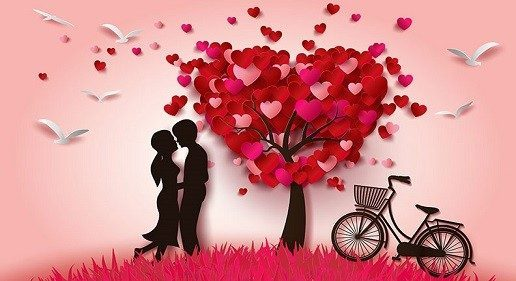 Most Powerful Taweez For Love – Taweez For Making Someone Love You