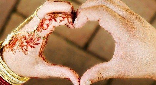 Taweez For Love Marriage In Hindi – Qurani Taweez For Love In Urdu