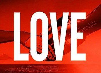 Taweez of Love