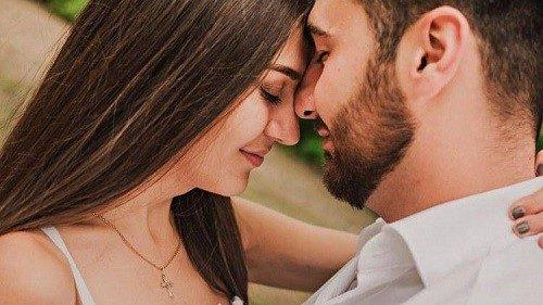 Strong Wazifa For Husband Love