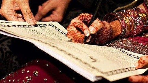 Surah Ikhlas Wazifa For Love