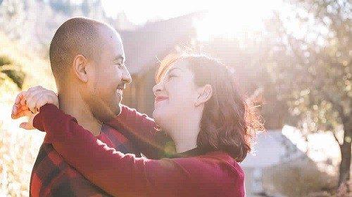 Wazifa For Husband Love