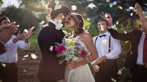 Bismillah Wazifa for Marriage Proposal – Marriage in One Week Wazifa 4.6 (15)