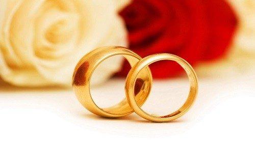 Dua For First Wedding Night