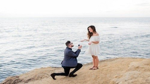 Dua For Good Marriage Proposals