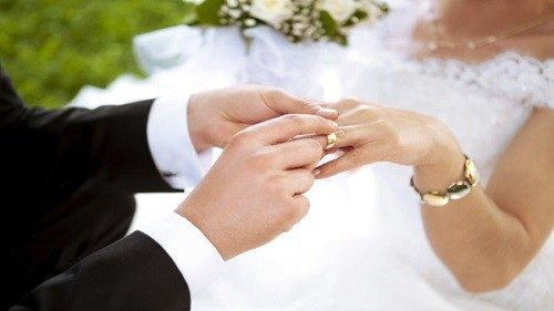 Dua For Marrying A Specific Person – Dua To Marry The Person You Want