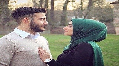Dua To Keep Husband in Control