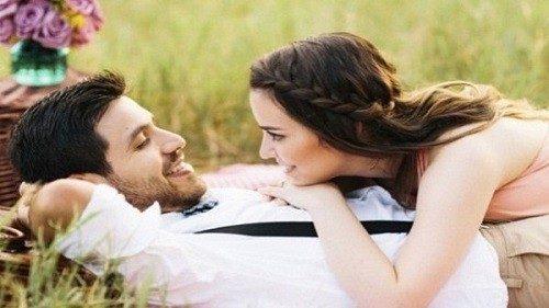 Dua To Gain Husband's Love