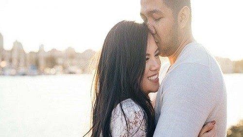 Dua For Husband Happiness