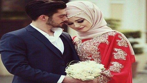 Dua For Husband Wife Love From Quran