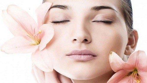 Islamic Dua For Beautiful Face