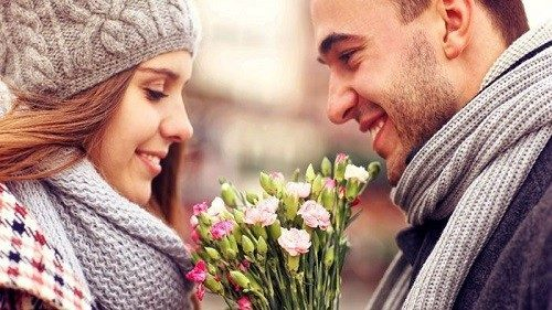 Love Spells To Make Someone Obsessed With You