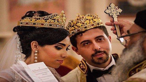 surah love marriage