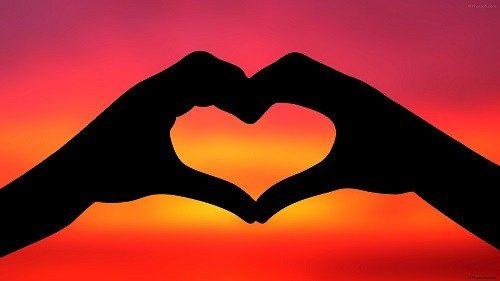 Wazifa To Make Someone Love You