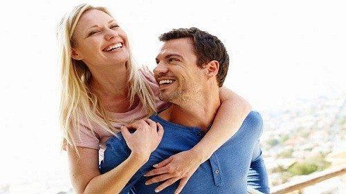 Dua To Make Husband Listen To Wife