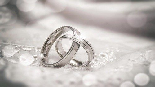Istikhara For Marriage By Name – How to Perform Salat-al-Istikhara