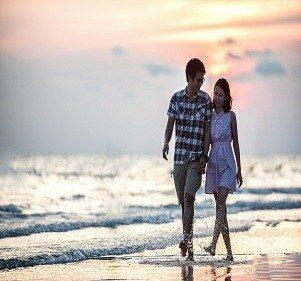 Love Marriage Istikhara