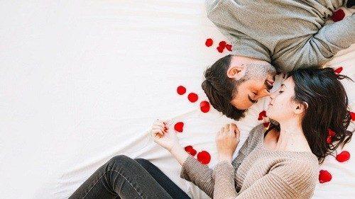 Istikhara For Marriage