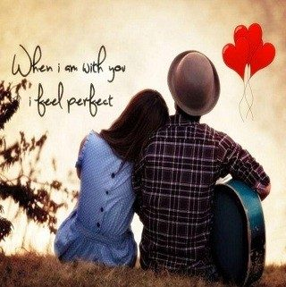 Love Get Back by wazifa