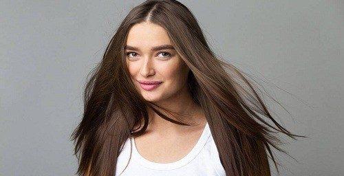 dua for hair growth