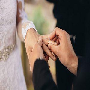 dua-married-couple