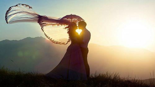 Surah To Make Husband Love You