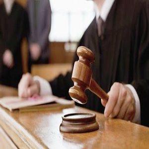 Wazifa To Win Court Case