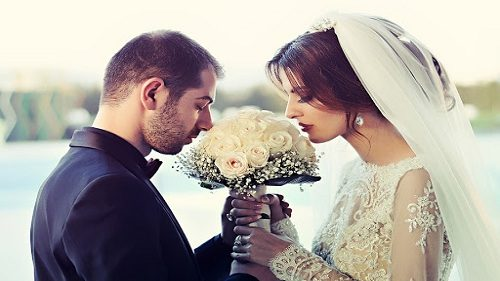 Sifli Amal For Love Marriage – Mohabbat Hasil Karne ka Amal