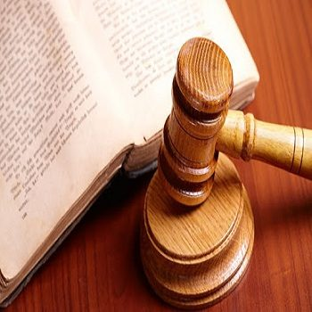 How To Win Court Case
