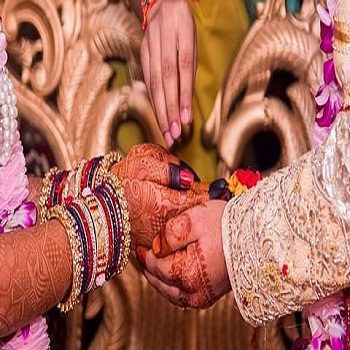Surah Taha Benefits Marriage