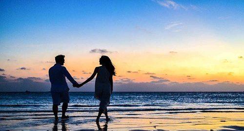 wazifa to bring husband back