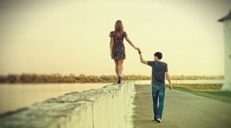Wazifa To Make Husband Love With Wife
